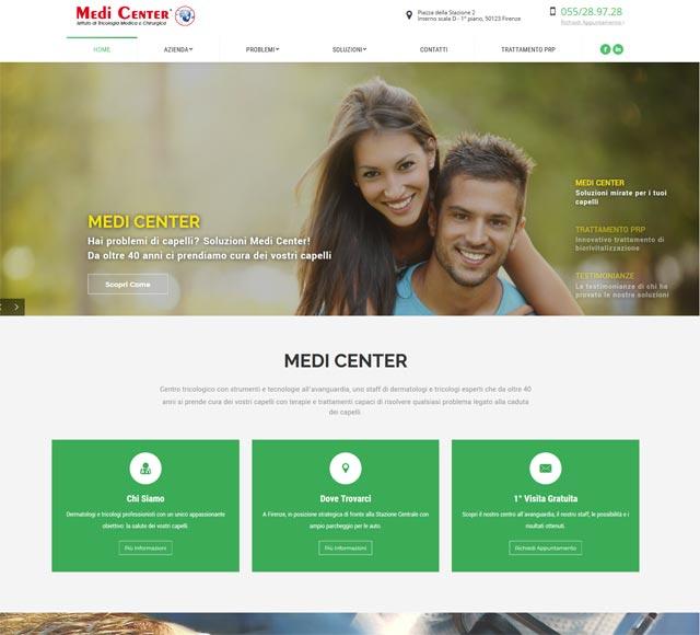 Medi Center