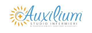 Studio Auxilium