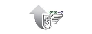 Servizio Alpi Moda